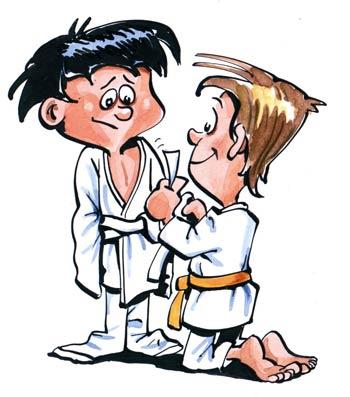 judo_anfaenger.jpg